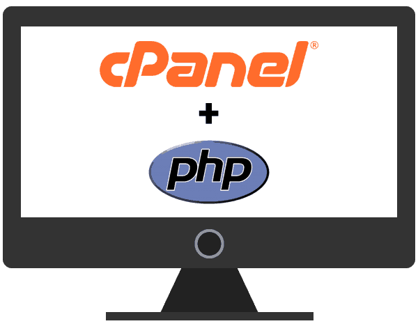 How To Upgrade PHP in cPanel (SiteGround, HostGator, GoDaddy